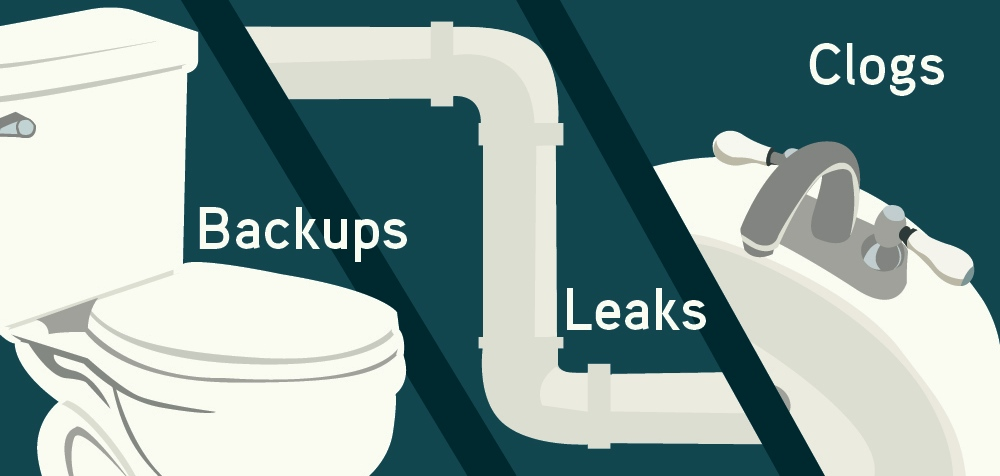 Residential Plumbing Services san diego