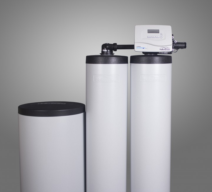 Residential Water Treatment Systems san diego