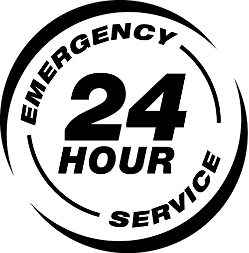 Emergency Plumbing Services San Diego