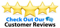 See our reviews