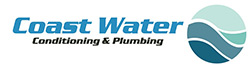 Coast Water Conditioning & Plumbing
