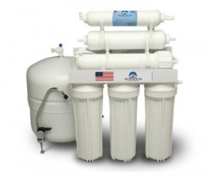 Water System Equipment Rentals San Diego
