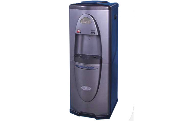 Office Water Products