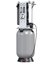 San Diego Commercial Reverse Osmosis Systems